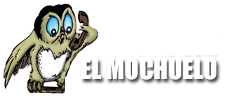CAMPAÑA EL MOCHUELO